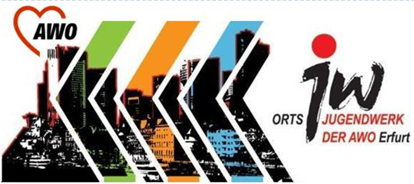 Logo_ojw