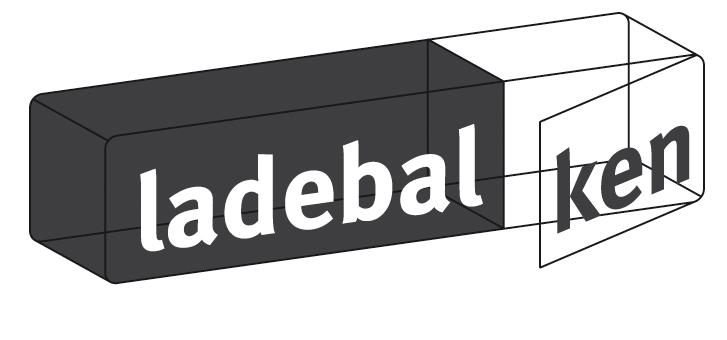 ladebalken-logo