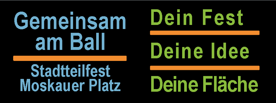Logo_Stadtteilfest