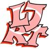 Logo_ljr